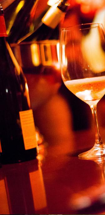 Weingut Zorn Weingenuss